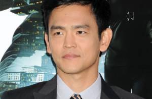 John Cho : L'acteur est papa d'une petite fille !