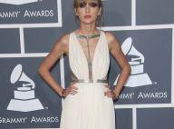 Taylor Swift : Grassement payée pour un show annulé, une plainte déposée
