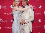 URGENT : Nicole Kidman vient d'accoucher d'une petite fille !