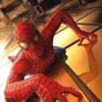 Bande-annonce du film Spider-man (2002) de Sam Raimi