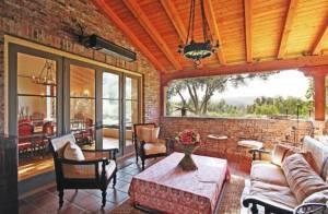 LeAnn Rimes : Des images de sa sublime maison à 3 millions de dollars