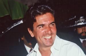Patrick Roy : L'émouvant témoignage de sa mère, 20 ans après sa mort