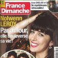 France Dimanche du 22 février 2013