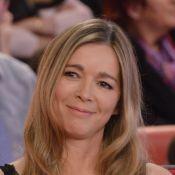 Hélène Rollès : L'actrice a adopté deux enfants !