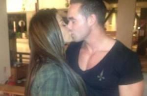 Katie Price : A peine remariée, la bombe est enceinte de son quatrième enfant