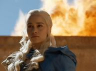 Game of Thrones : Un premier trailer haletant de la saison 3 dévoilé