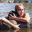 Image du film The Impossible avec Naomi Watts