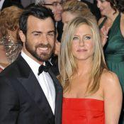 Jennifer Aniston, George Clooney, Salma Hayek... Les couples divins des Oscars