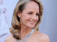 Helen Hunt : 700 000 dollars pour sa tenue des Oscars, avec une robe H&M !