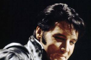 PHOTOS : Offrez-vous la plus belle tenue de scène du King Elvis !