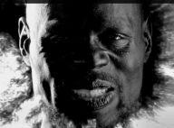 Kery James : ''Des mots'' sombres et apocalyptiques pour son nouveau clip