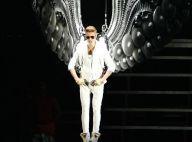 Justin Bieber : Conspué par ses milliers de fans, il présente ses excuses !