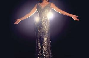 Whitney Houston menacée : Le FBI révèle ses dossiers secrets