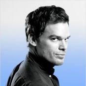 Dexter : La saison 8 sera la dernière