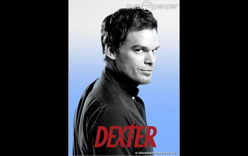 Dexter s'achève après la fin de la saison 8
