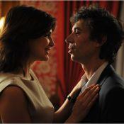 Helena Noguerra : Son coeur balance entre Eric Elmosnino et Ary Abittan !