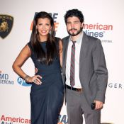 Ali Landry : L'ex-Miss USA enceinte de son troisième enfant !