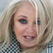 Bonnie Tyler affrontera Amandine Bourgeois et Cascada à l'Eurovision 2013