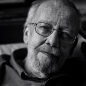 Didier Comès : Mort du maître de la bande dessinée auteur de ''Silence''