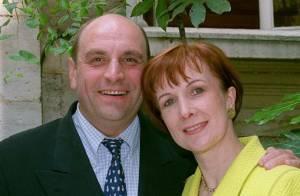 Suicide de Bernard Loiseau : La colère de son épouse et ses révélations
