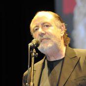 Michel Delpech, affaibli : Il annule plusieurs concerts pour 'raisons de santé'