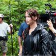 Hunger Games moqué par Honest Trailers.