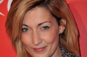 Popstars : Sheryfa Luna met fin au suspense...