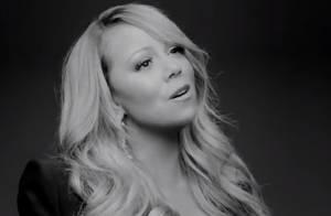 Mariah Carey chante 'Almost Home' pour 'Le Monde fantastique d'Oz'