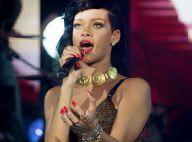 Rihanna, en tournée : Malade, la star annule déjà sa deuxième date !