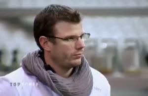 Top Chef 2013 : Jean-Philippe éliminé, un burger-choucroute et Yoaké de retour