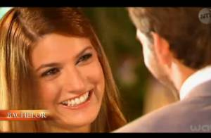Bachelor : Magalie remporte la dernière rose d'Adriano, leur couple déjà brisé ?