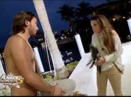 Les Anges de la télé-réalité 5 : Thomas et Capucine règlent enfin leurs comptes