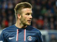 Beckham, Messi, Ibrahimovic, Ronaldo... Des salaires à faire tourner la tête