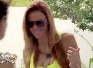Les Anges de la télé-réalité 5 : La bombe Vanessa débarque, Fred est une furie