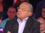 Cyril Hanouna, Enora Malagré et Gérard Louvin : Coup de gueule contre Morandini