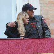 Antonio Banderas, papa complice avec Stella et amoureux avec Melanie Griffith