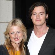 Mamie Gummer : La fille de Meryl Streep se sépare de son mari Ben Walker