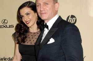 Daniel Craig et Rachel Weisz : James Bond va se faire trahir par sa femme