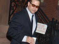 Stephen Baldwin plaide coupable de 300 000 $ d'impayés pour éviter la prison