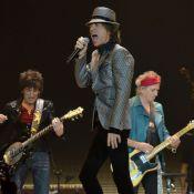 Les Rolling Stones : Après 44 ans d'absence, retour au mythique Hyde Park