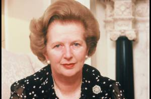Mort de Margaret Thatcher : Le parcours d'une femme intransigeante et déterminée