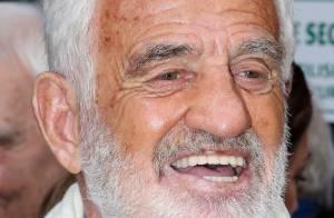 Jean-Paul Belmondo : Avec ses enfants et amis, ''Le Magnifique'' fête ses 80 ans