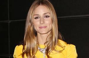 Olivia Palermo, Nicky Hilton : Ravissantes et généreuses pour aider les enfants
