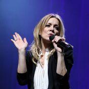 Véronic DiCaire : À l'assaut de Las Vegas grâce à son amie Céline Dion !
