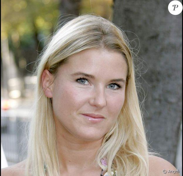 Stéphanie Renouvin