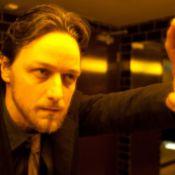 James McAvoy, obsédé et toxico ? L'acteur casse son image dans une vidéo choc