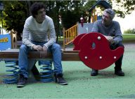 Sorties cinéma : Les Profs comme Les Gamins, pour le meilleur et pour le rire