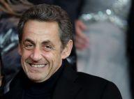 """Nicolas Sarkozy : """"Histoire immédiate"""" des secrets et coups bas de sa présidence"""
