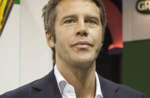 Emmanuel-Philibert de Savoie : ''Je m'autorise tout ce que mon rang m'interdit''