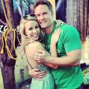 Scott Porter : Le beau gosse de Hart of Dixie s'est marié !